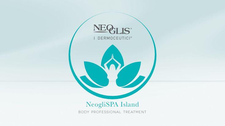 Fuori la nuova linea corpo by Neoglis www.neoglis.it