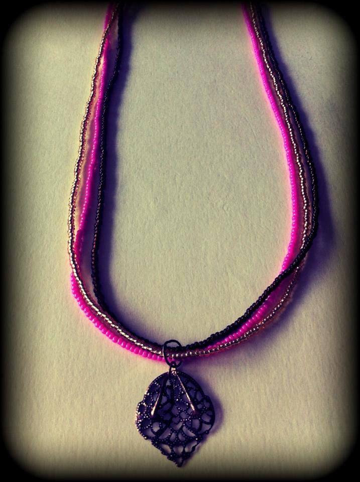 Collar  Ref. C.L020//