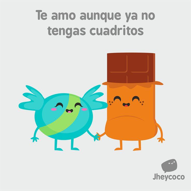 #jheycoco #jheyco #humor #literal #chibi #kawaii #cute #funny #ilustration…