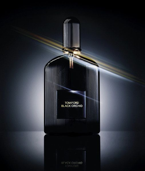 tom-ford-copy