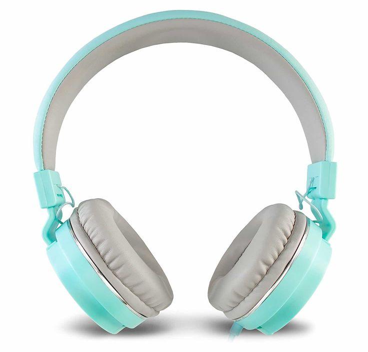Der beste Kopfhörer für Kinder - AllesBeste.de Dass Kopfhörer für Kinder höchst familienfriedensichernd sein können, weiß jeder, der schon mal mit mehr als einem Halbwüchsigen stundenlang auf der Fahr in den Urlaub im Auto saß: Nur so bekommt jeder Knirps das auf's Ohr was er hören will. Wir haben 10 Kinder-Kopfhörer getestet. Überraschend: Die Markenprodukte enttäuschten und auch die Lautstärkebegrenzung hat uns nicht überzeugt. https://www.allesbeste.de/tes