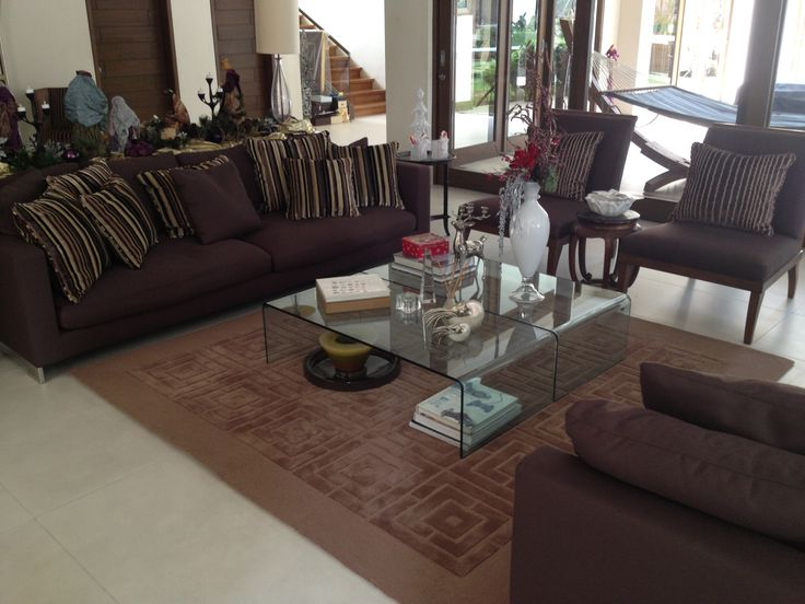 Private Residence In Makati Philippines Rug Designed By Arch Ramon Antonio