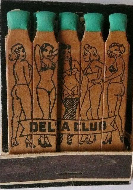 DELTA CLUB PITTSBURG CALIF (OPEN)