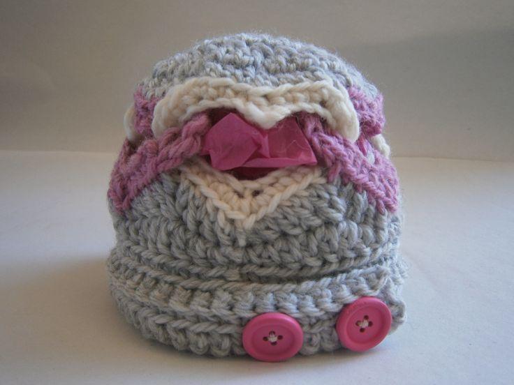 heart hat https://www.facebook.com/kalypso.h?ref=hl