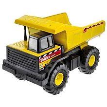 Tonka - Classics - Dump Truck