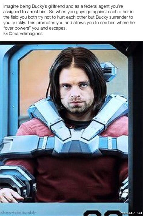 Pin by Marvel imagines on Marvel | Bucky barnes, Bucky