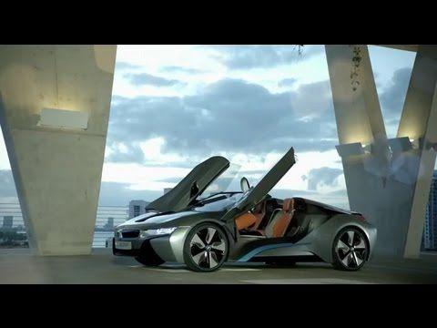 30 best voiture et cologie images on pinterest cars for Garage pantin citroen