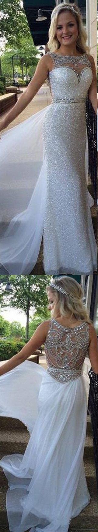 long prom dress ,2017 prom dress, mermaid prom dress,prom,plus size prom dresses