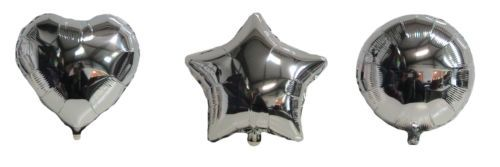 HELIUM-FOIL-BALLOONS-BIRTHDAY-WEDDING-PARTY-20-034-STAR-18-034-HEART-OR-18-034-ROUND