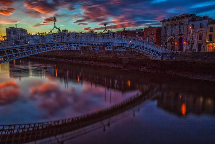 Here are our top recommendations of the best things to do in Dublin. If you are lucky enough to find yourself on the Ireland this will help you plan.