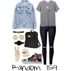 Random 159