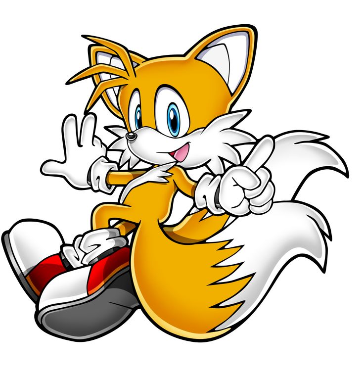 54 best Sonic the hedgehog images on Pinterest | Friends ...
