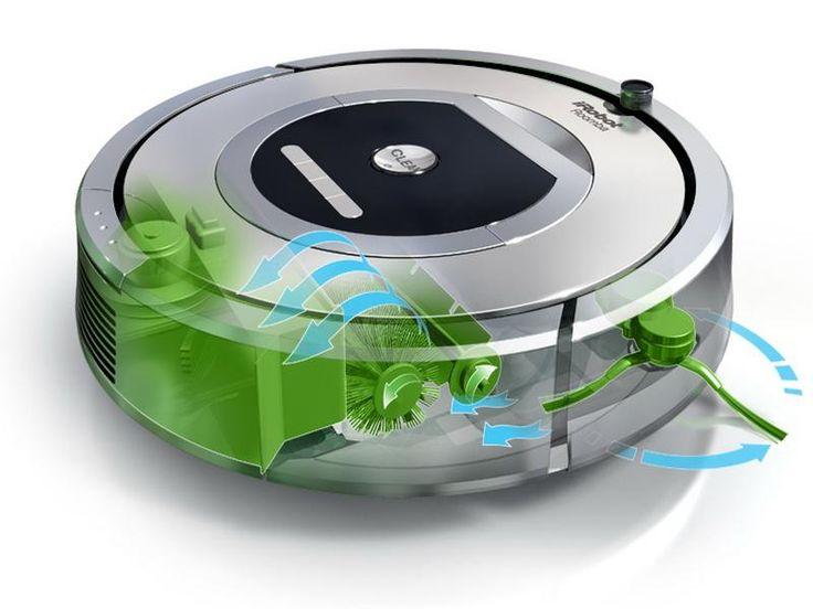 32 best aspirateur centralisé images on Pinterest Vacuum cleaners - centrale d aspiration pour maison