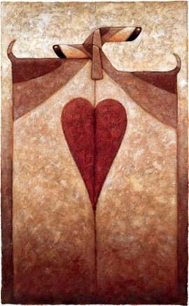Peter Adderley #art