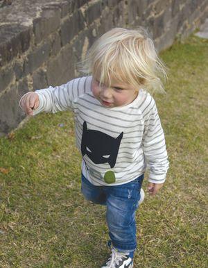 LITTLE-WILD-THINGS-T-KIDS-TSHIRTS-CHILDRENS-FASHION-04.jpg