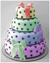 dort pro andělku