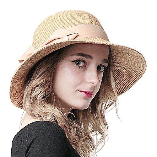 Sedancasesa 小顔効果抜群 つば広帽子 小顔効果 レディース 女性用 折り畳み ハット UVカット 紫外... https://www.amazon.co.jp/dp/B01NCQUCLU/ref=cm_sw_r_pi_dp_x_7sqUybW7DZPYS