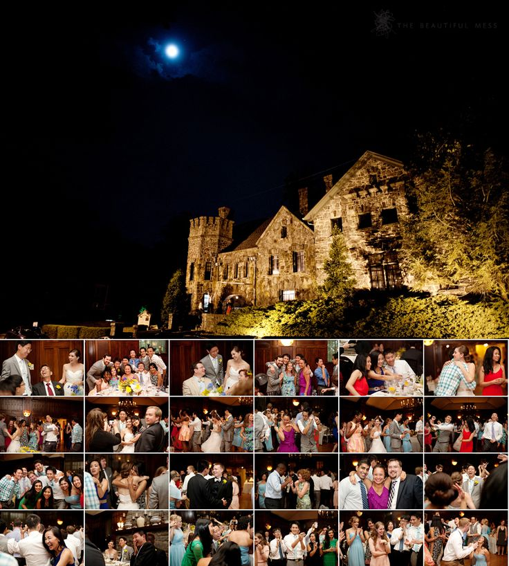 111 best homewood weddings images on pinterest asheville homewood asheville wedding venue ashevillewedding homewoodwedding ashevilleweddingvenue junglespirit Image collections