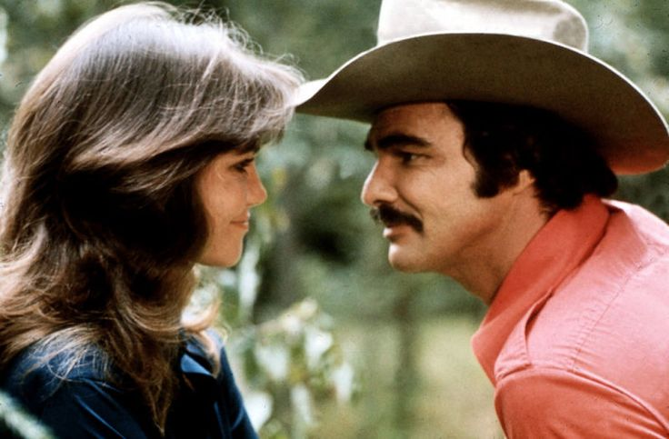 "Despite their bitter breakup 33 years ago, Burt Reynolds and Sally Field are finally back together. Insiders say Sally has forgiven Bert and accepted his proposal because she wants to spend the remainder of her life with her soul mate. Here Sally Fields tells editor in chief Rosemary Ellis how she's rekindling her old love For Bert, rediscovering her self-confidence and taking her mother's wisest advice, ""Do What Makes You Happy."""