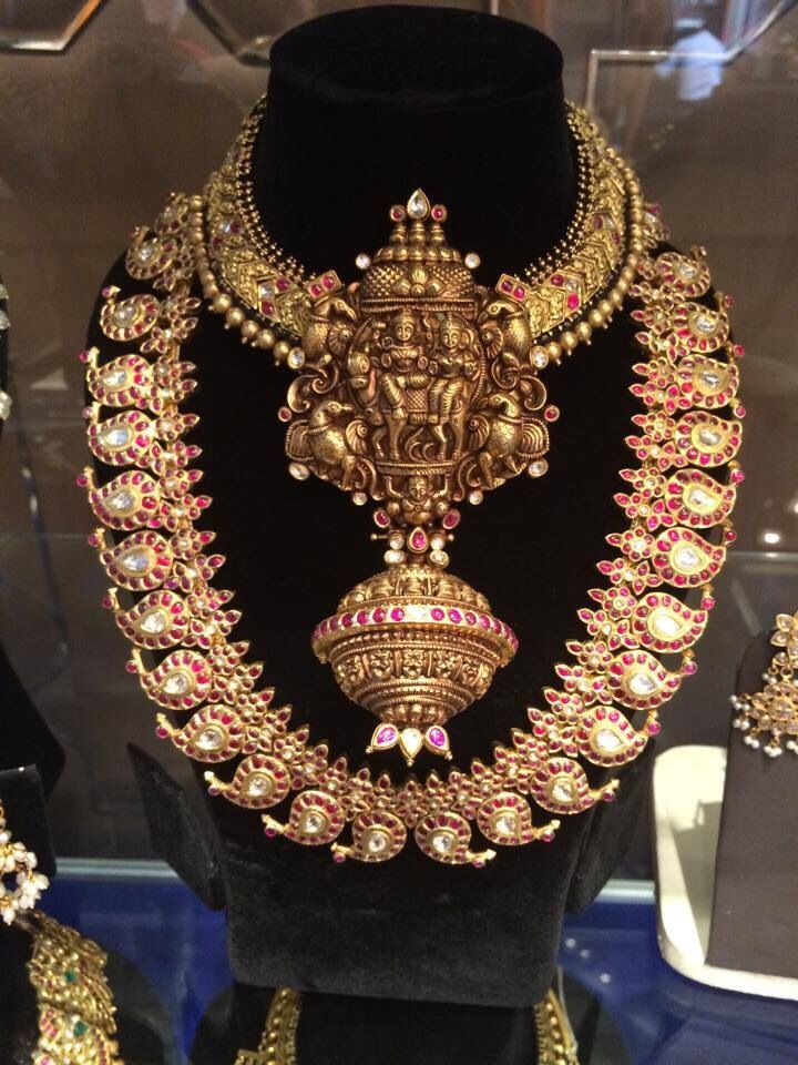 513 best Jewelry images on Pinterest Antique jewellery Ancient