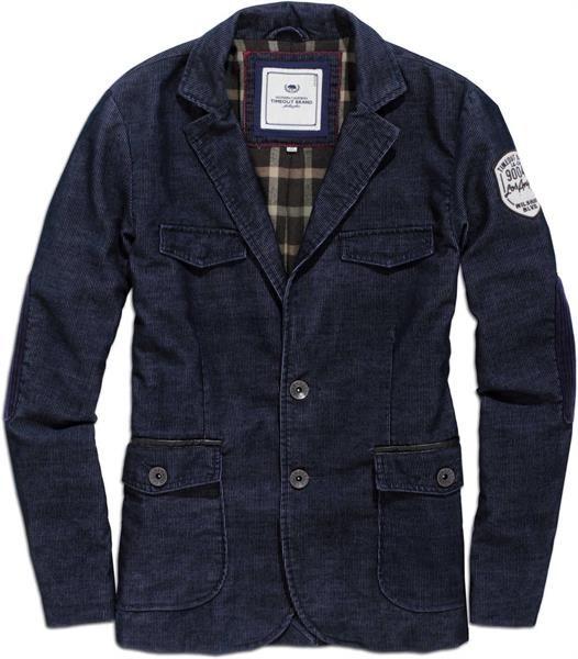 Вельветовые пиджаки мужские под джинсы