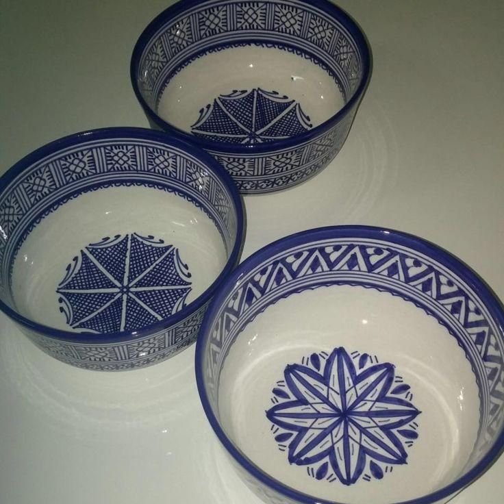 El azul de Fez, Marruecos, muy presente en AZHome  Escríbenos a azhome@azfactoria.com y haz tu consulta de pedido