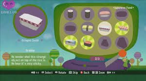 Image result for beautiful katamari objects