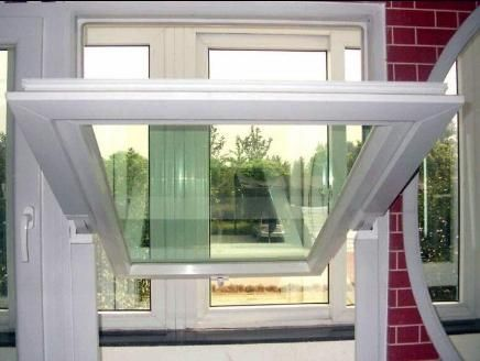The Upvc Windows And Doors In Bangalore Will Make You To Think Elegant Look Of Your
