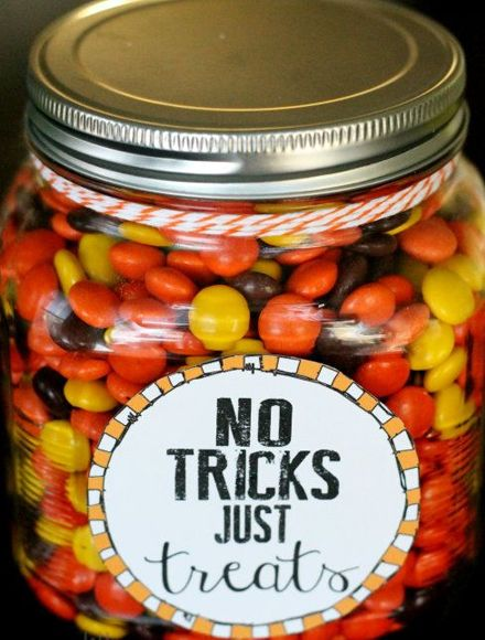 42 halloween party food ideas for kids to make - Easy Halloween Party Decorations