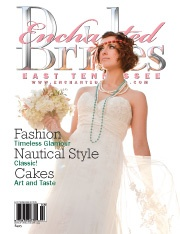 61 best free wedding stuff images on pinterest events free free online magazine enchanted brides east tennessee summerfall 2012 edition free wedding stuffpost junglespirit Images
