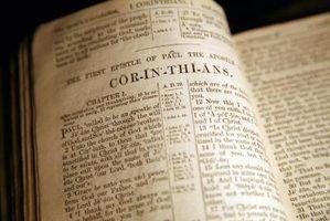 19 Icebreakers for High School Bible Class - BibleBridge ...