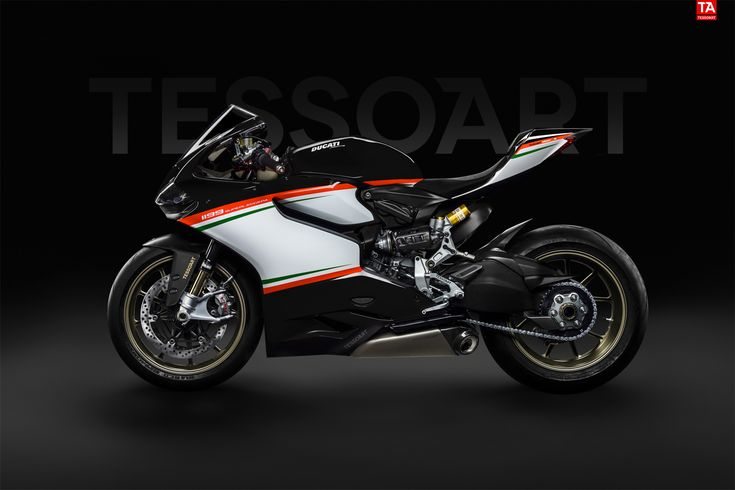 Want this paint on mine!!!! Gorgeous!