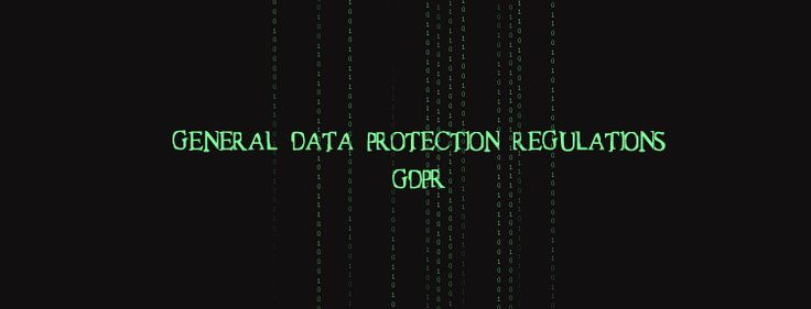 By now you will have now all heard about the new #GDPR regulations that come in to force next May that replace the Data Protection Act 1998, even if you don't understand the impact it has on your business. We've written this article in the first instance to help our clients understand the changes in the regulations, but we're sure businesses similar to ours (software development / web development) would benefit from the research we've undertaken, as part of our preparations for next May.