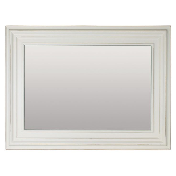 Mirror Lenox | 57x77cm | Fresh Interiors @ The Home