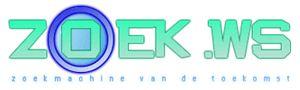 Noord-Holland - zoeken Alkmaar  Noord-Holland Alkmaar geavanceerd zoeken , Kluizenspecialist , Regionaal Archief Alkmaar , Rensen Advocaten , Leefbaar Alkmaar , Provadja Theater Film Muziek , AfterpartyJam , Van Til Interieur , Nederland  http://nederland.zoek.ws/noord-holland/zoeken-alkmaar-1.html