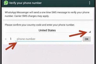Cara Daftar WhatsApp – Belakangan ini aplikasi media sosial yang saat ini bertengger pada playstore cukup memungkinkan para pengguna Andoroid lebih leluasa dalam mempergunakannya. Tidak hanya soal ketenaran pada masing-masing aplikasi sosial, namun lebih pada efisiensi terhadap keunggulan yang ditawarkannya. Salah satunya adalah WhatsApp yang kini lebih banyak dikenal sebagai aplikasi messenger termudah. Aplikasi pengirim …