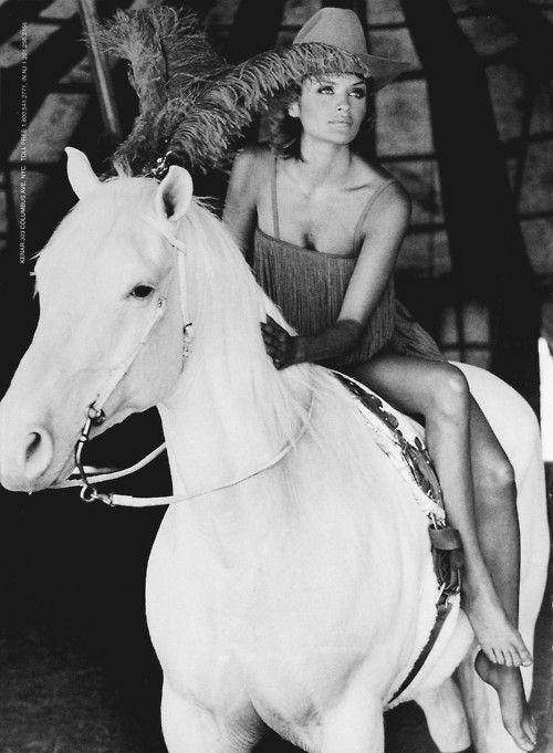 Helena ChristensenIn My Dreams, White Soft, Boho Chic, Steven Meisel, Girls Power, White Horses, Stevenmeisel, Helena Christensen