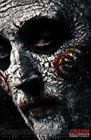 Nonton Jigsaw (2017) Film Subtitle Indonesia Streaming Movie Download Gratis Online