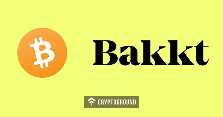 Bakkt Teams Up With Bny Mellon And Acquires Dacc To Provide New