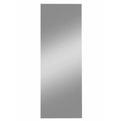Tür-Klebespiegel Touch 50 cm x 140 cm