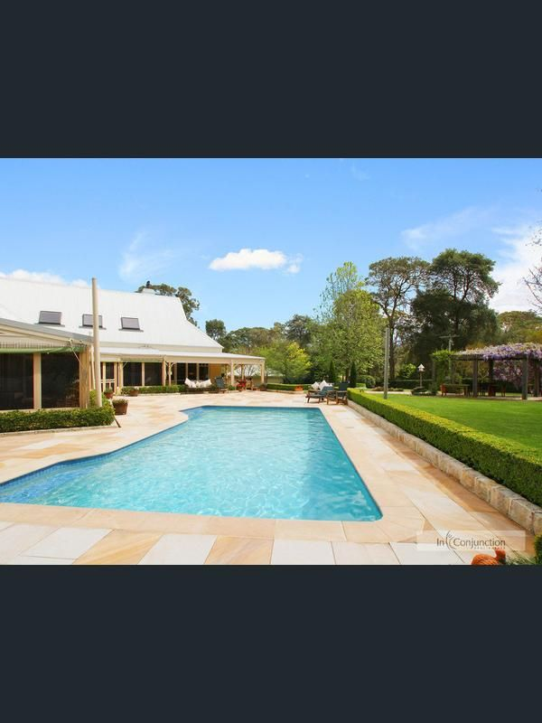 Address available on request, Arcadia, NSW 2159 - Property Details