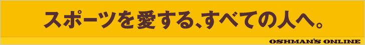 #sale #banner design