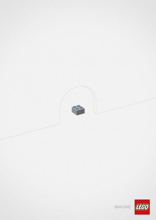 Lego Imagine - Mouse