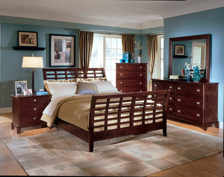 Queen Size Bedroom Sets Modern 44 best modern bed room set designs images on pinterest | bedroom
