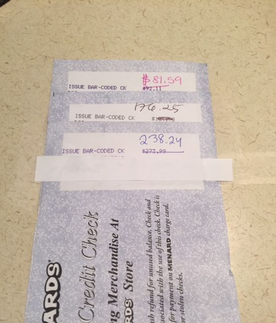 289 best Gift Cards & Coupons images on Pinterest | Coupons, Gift ...