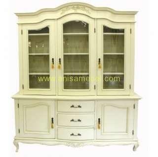 http://anisamebel.com/model-lemari-hias-jepara/