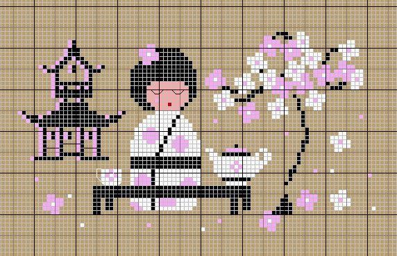 JAPON Free FRIMOUSSE                                                                                                                                                                                 Plus                                                                                                                                                                                 Plus