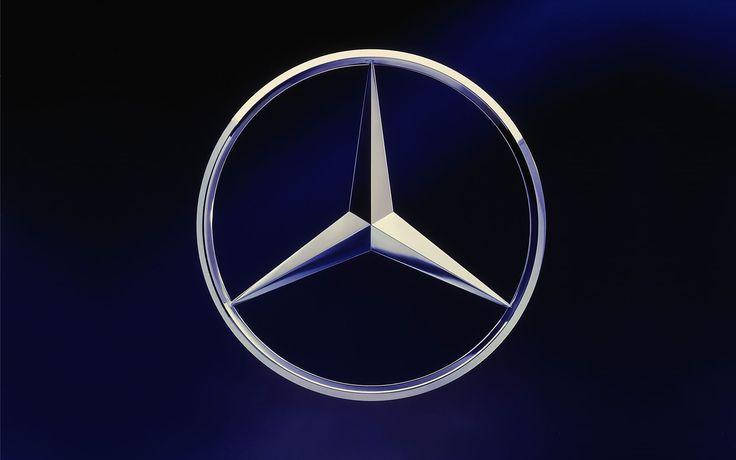 78 best mercedes benz logo images on pinterest mercedes for Mercedes benz logo for sale