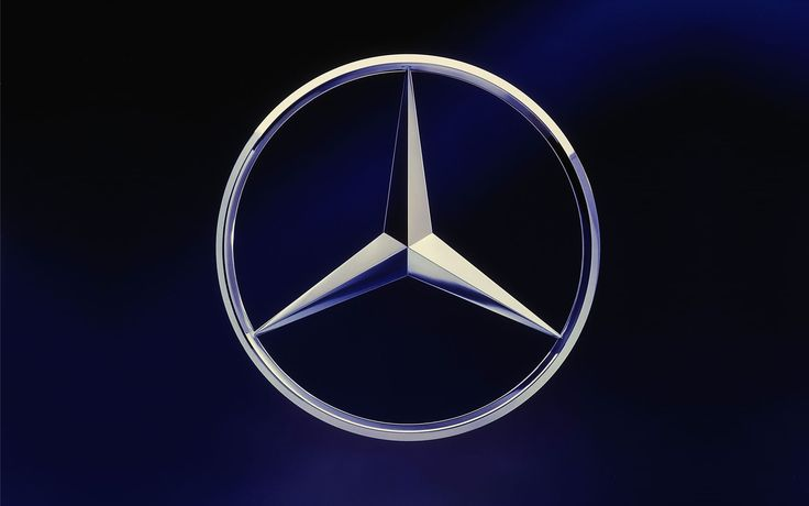 Mercedes Fined $56 million