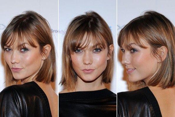 35 Beautiful Hairstyles With Bangs Ideas Nona Gaya Frisuren Kurz Schone Kurze Frisuren Frisuren